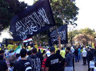 Sconfiggere i Fratelli Musulmani per distruggere l'Isis