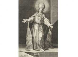 San Federico di Utrecht