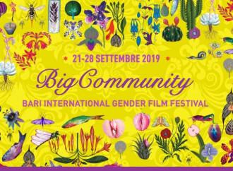 Gender Film Festival, follia con soldi pubblici