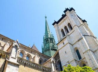 Torna la Messa in cattedrale, ma non è una buona notizia