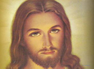 Gesù, la «luce gentile» che guarisce la nostra cecità