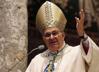 """Crepaldi: """"La Chiesa non confonde mai la salute con la salvezza"""""""