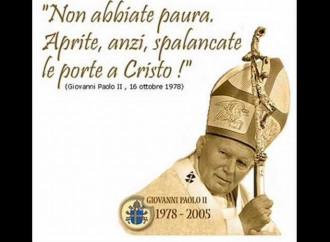 Fratelli tutti, visione opposta a Giovanni Paolo II