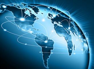 Globalizzazione, un magistero da ripensare