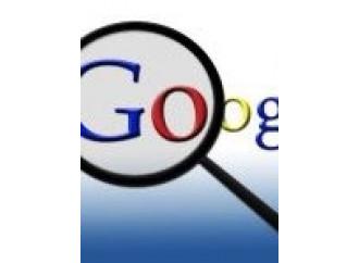 Dire, fare, domandare: ecco il Google più cliccato