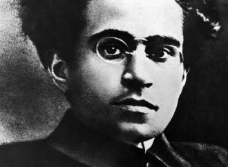 Gramscismo, il virus italiano che ha distrutto il Venezuela