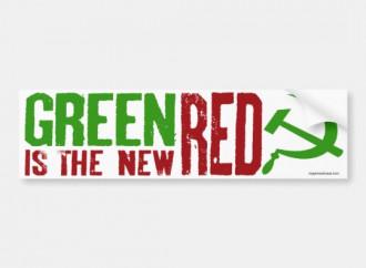 La follia verde che tenta di distruggere i Paesi Bassi