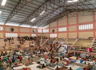Haiti, una crisi umanitaria senza fine