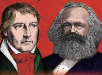 """La sinistra non """"tradisce"""". E' trasformista di natura"""