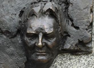 Górecki, nella sua musica l'animo mariano del popolo polacco