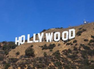 Hollywood (il)liberal, la rivoluzione portata in salotto