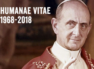 Paolo VI l'aveva detto: la contraccezione ha distrutto la società
