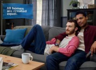 Ikea ti premia se sei gay: la discriminazione in salsa pugliese