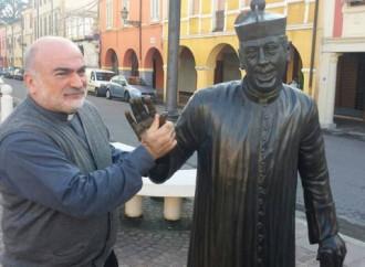 Don Camillo in procura