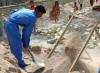 L'Oman chiude agli immigrati, a causa della crisi globale