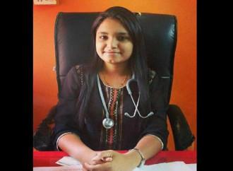 Nuovi sviluppi sul caso della dottoressa dalit trovata morta il 22 maggio a Mumbai
