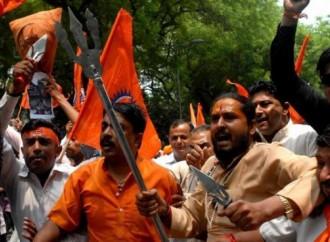 Nuova aggressione a un cristiano nel Madhya Pradesh