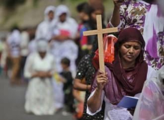 Varata nell'Himachal Pradesh una legge anti-conversione più severa