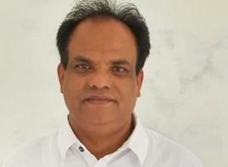 India. Un cristiano tribale al governo mentre continuano gli attacchi ai cristiani