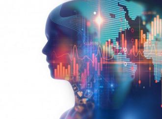 «L'algoritmo non sostituisce l'ingegno umano e lo sguardo»