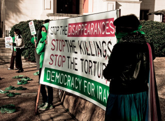 Francia, niente asilo agli iraniani convertiti al cristianesimo