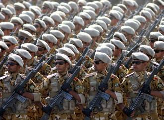 Iran e Fratelli Musulmani, il patto scellerato in Turchia