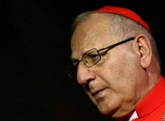 Il patriarca Sako sarà elevato al rango di cardinale