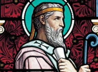 Sant'Ireneo di Lione