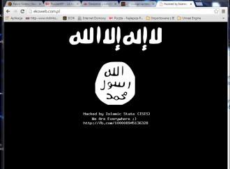 Quanta indulgenza per gli jihadisti italiani dell'Isis
