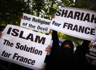 Violenze islamiche sulle donne: il silenzio dei media