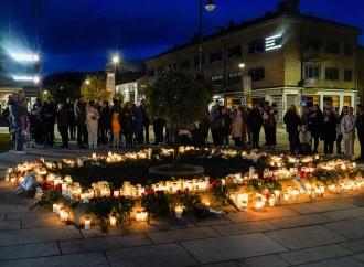 Strage di Kongsberg, l'ombra del jihad dei fiordi