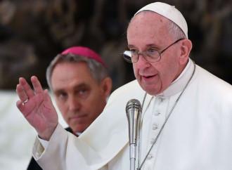 Papa Francesco in Marocco per il dialogo interreligioso