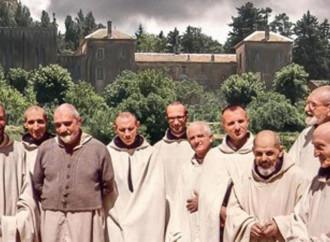 Algeria: la chiesa perseguitata avrà 19 beati