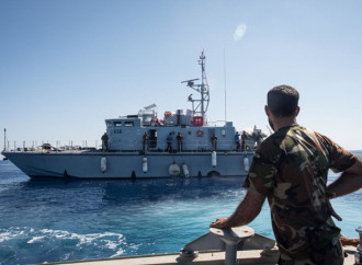Mille emigranti irregolari riportati in Libia in 48 ore