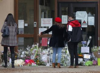 La lenta e inesorabile islamizzazione delle scuole francesi