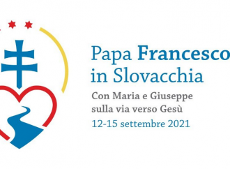 Il vaccino per le Messe allontana i fedeli. Slovacchia docet