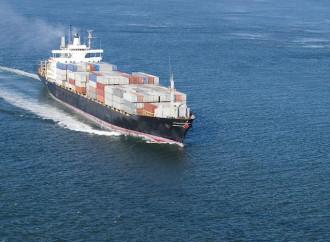 La guerra navale segreta fra Israele e Iran