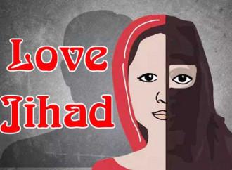 """Love Jihad, le 4.000 """"spose"""" forzate dell'islam violento"""