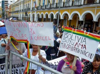 Latinoamerica, le urne e il caos contro i partiti al potere
