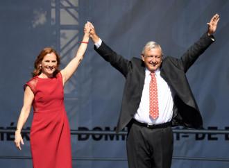 """Messico e frottole: la """"rivoluzione"""" di Amlo è già al palo"""