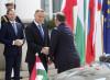 Ungheria e Polonia, l'Ue attacca gli unici fronti di libertà