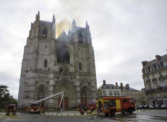 A Nantes c'è un colpevole, ma il caso non è chiuso
