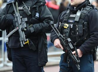 Terroristi di ritorno, Johnson vuole leggi speciali