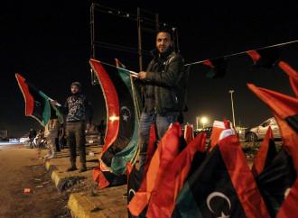 Fratellanza o Haftar? Europa scegli con quale Libia stare