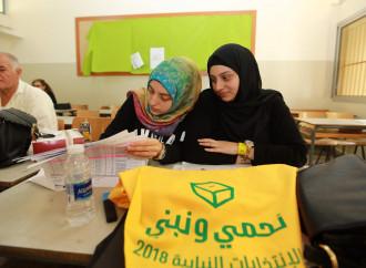 Gli accademici italiani alla corte di Hezbollah