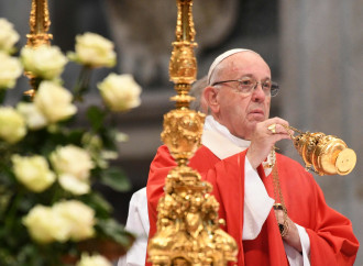Nuovi cardinali, la squadra del Conclave è al completo