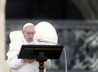 Abusi, il Papa chiede penitenza. Aspettando provvedimenti