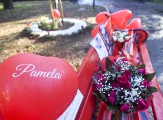 Indifferenza e misteri: così Pamela muore un'altra volta