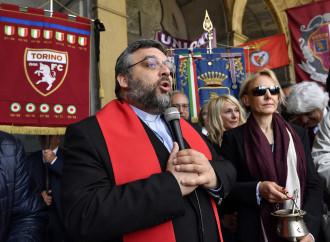 """""""Tradizione e eternità: perché il Grande Torino ci commuove"""""""