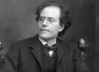 Mahler, protagonista (cattolico) della musica tra due secoli